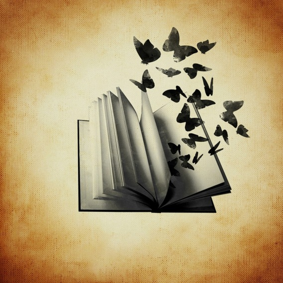 book_butterflies