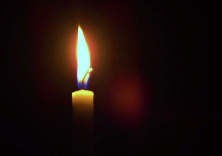 candle-633024_960_720