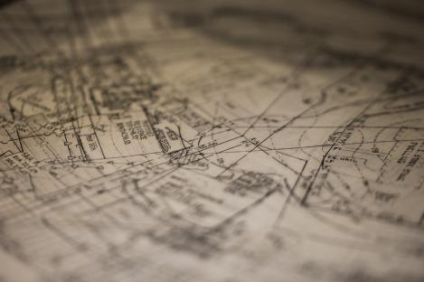 architecture-1246875_1280