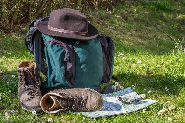 hiking_maxmann